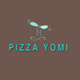 Restaurant Pizza Yomi