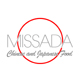 Restaurant Missada Chinese Food