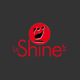 Restaurant Le Shine Sarcelles